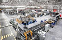 玻璃钢型材结构如何设计?