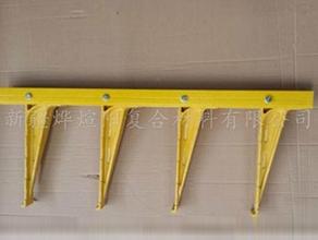 组合式电缆支架批发